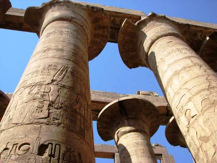 egypt_0420
