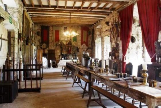 el-castillo-chillingham-el-mas-fantasmagorico-L-3