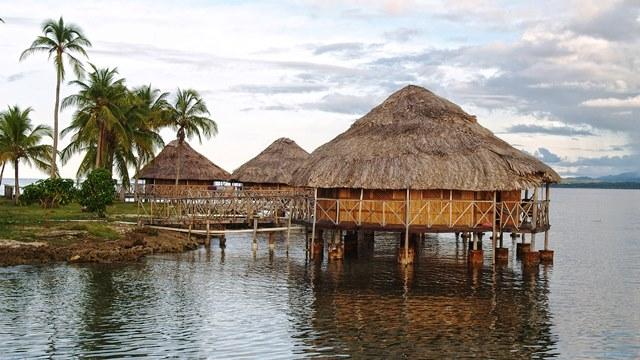 el-clima-en-el-archipielago-de-san-blas-panama