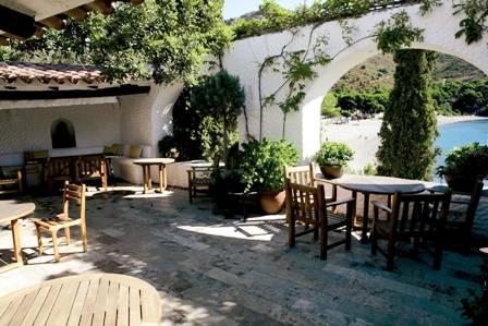 elbulli-terrace