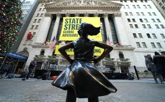 emblematica-estatua-inspiro-millones-mensaje_0_30_800_498