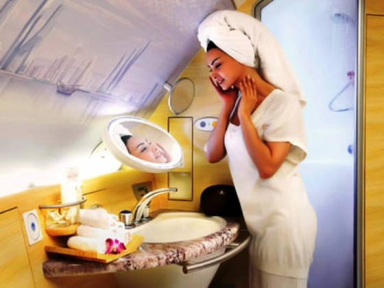 emirates-Shower Spa_media player_1_tcm233-684778