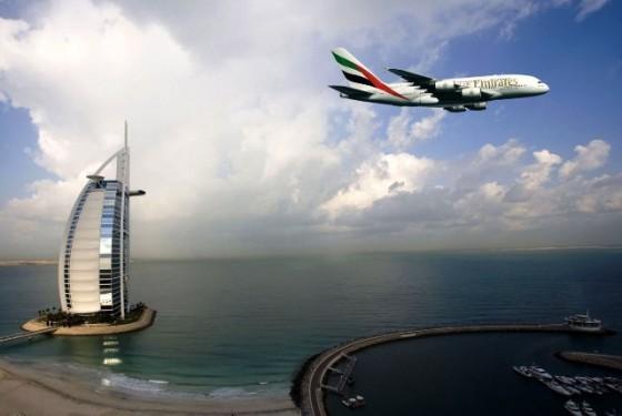 emiratesa3801
