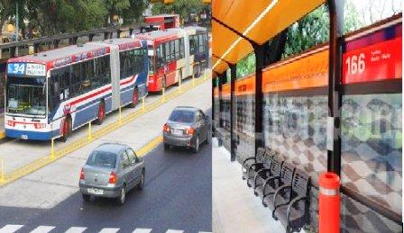 estacionomnibus