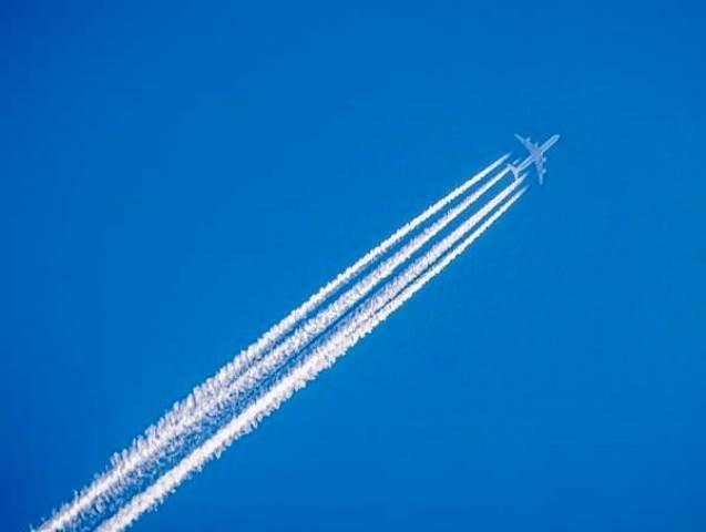 estelas-de-aviones-que-no-salen-en-el-radar-199361-1
