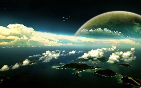 exosphere1