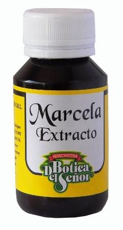extracto-de-marcela-botica-del-senor-70ml-D_NQ_NP_189625-MLU25466609335_032017-F