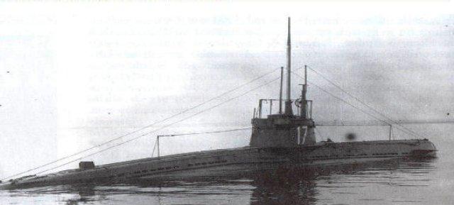 f12 (1)