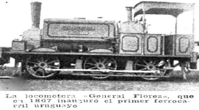 f2 (38)