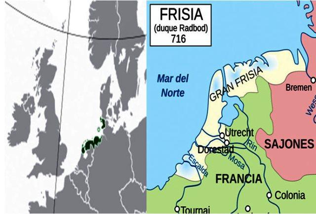 f3 - 2020-11-09T154916.887