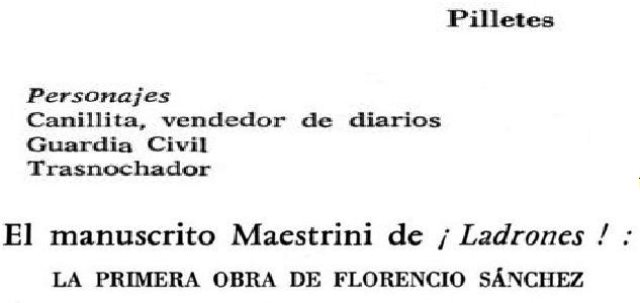 f3 (23)