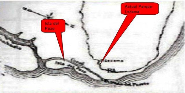 f4. jpg (1) (1)