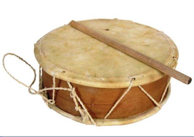 """Resultado de imagen para instrumentos musicales del folclore argentino"""""""