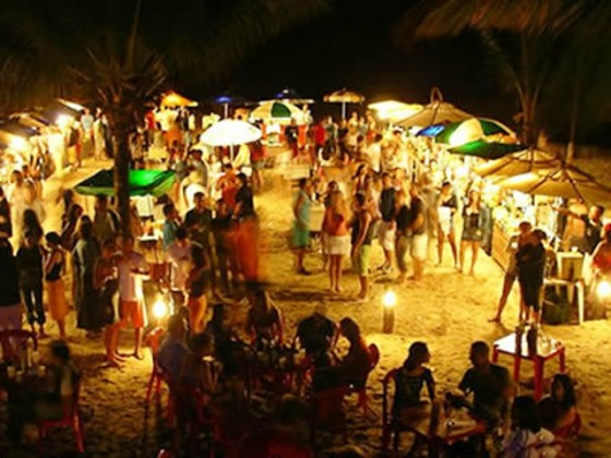 festa-noite-morro-de-sao-paulo-3