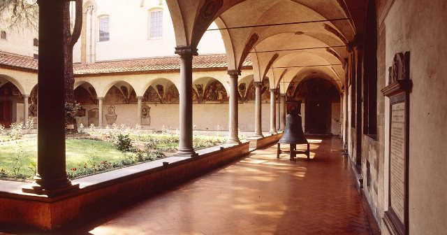 firenze_san_marco_02_museo_chiostro_jpg_1200_630_cover_85