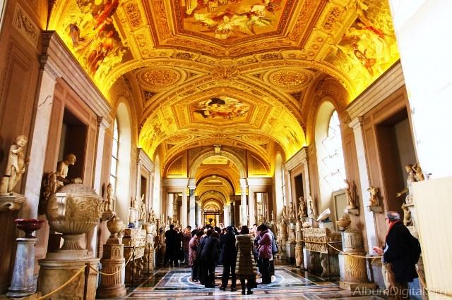 galeria-museo-vaticano_DSC00151_1200px