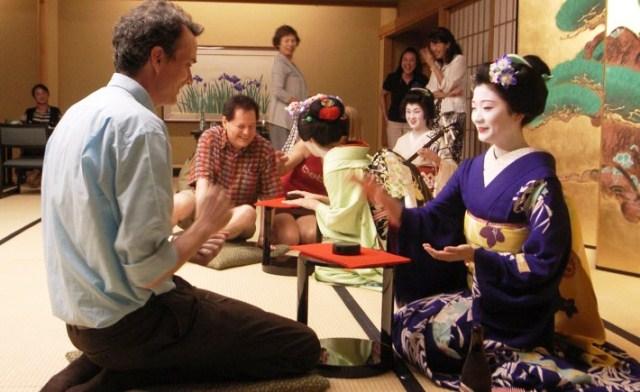 geisha-drinking-games