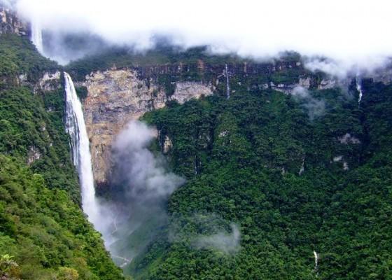 gocta-falls