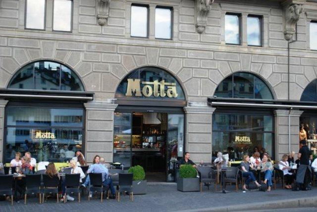 gran-cafe-motta