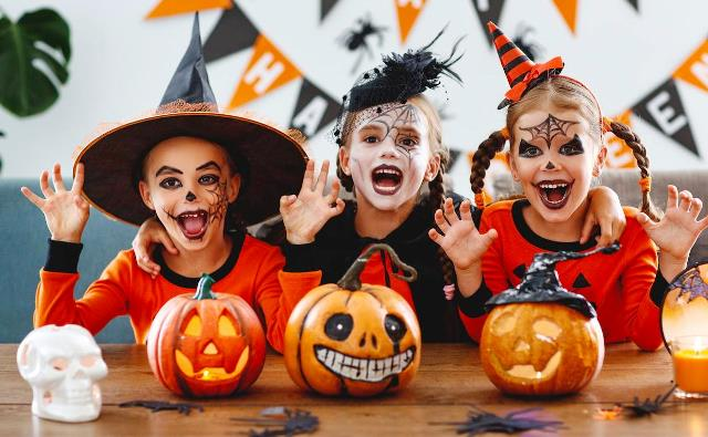 halloween-kLpG-U90535811550MJF-1248x770@El Correo