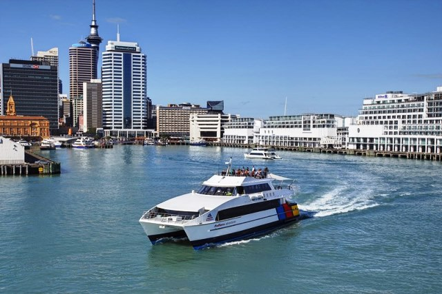 harbour-cruise-tour