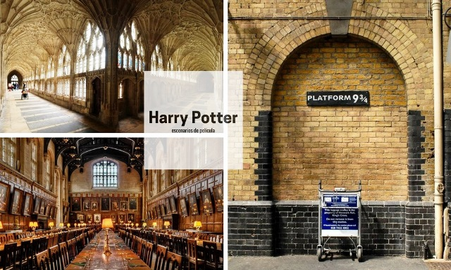 harry-potter-escenarios-pelicula