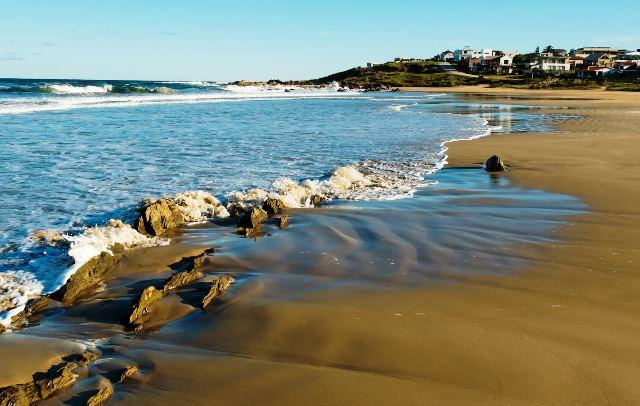 header-south-america-beach43-1