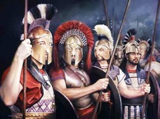 hoplitas-yunques-mediterraneo_1_605114