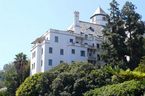 hotel-chateau-marmont-real1