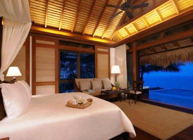 hotel-el-nido-resorts-pangulasian-island-020