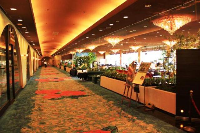hotel-new-otani-tokyo