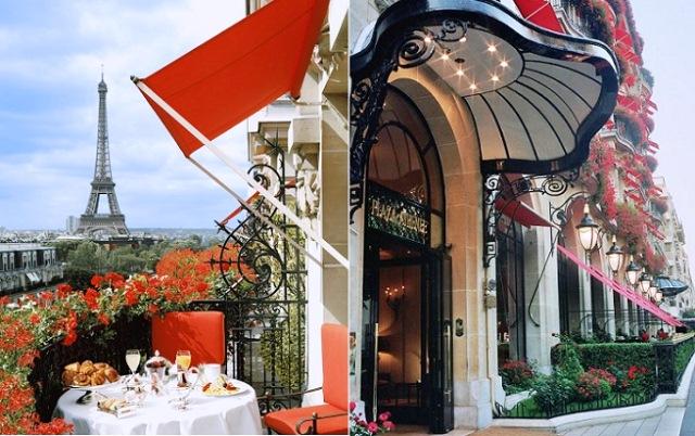 hotel-plaza-athenee-en-paris
