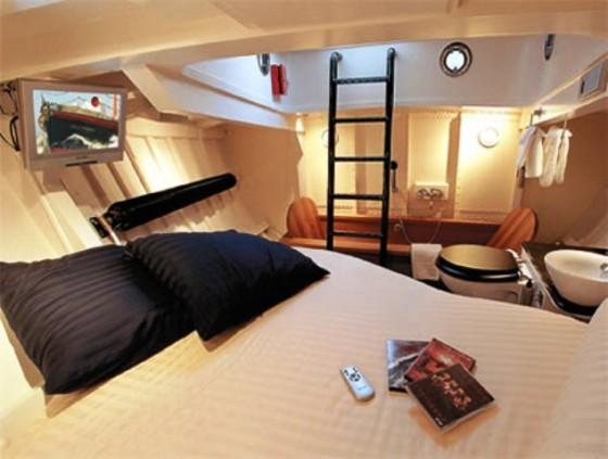 hoteles insolitos 011