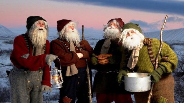hoteles-para-grupos-navidades-curiosas-grandes-descuentos_qmkgrd