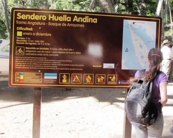 huella-andina6