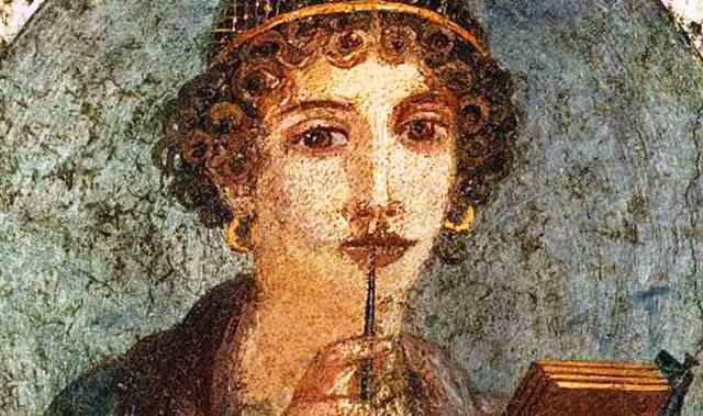 hypatia (1)