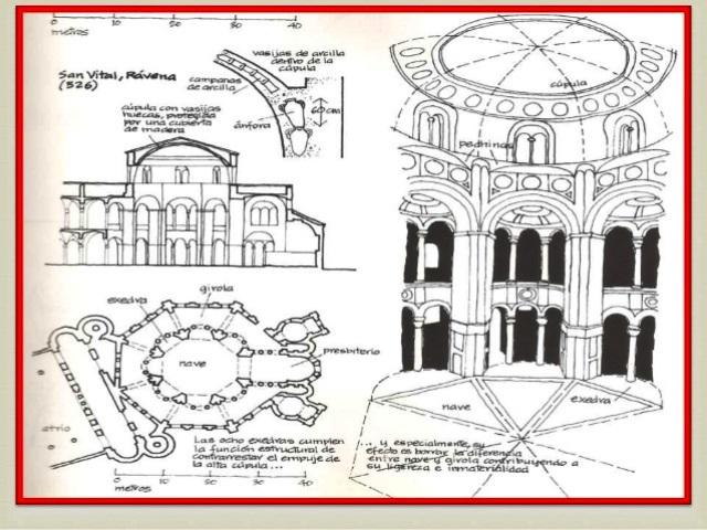 iglesia-san-vital-de-ravena-7-638