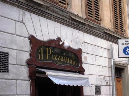 il-pizzaiuolo-20100115-223818