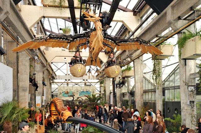 image_fichier_fr_18.04.2012.jdo.g.des.machines.9