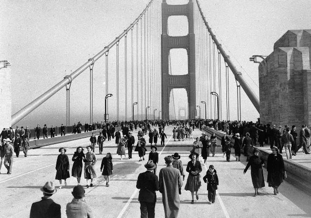 inauguraciongoldengate1937