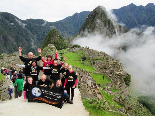 inca-trail-4-days-to-machu-picchu-day-4