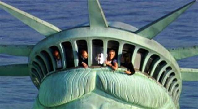 inside-statue-of-liberty-torch