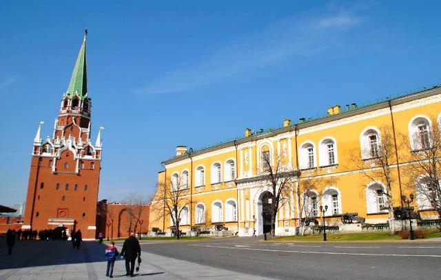 interior kremlin 2