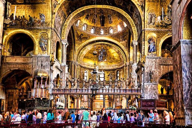 interior-st-marks-basilica-venice-jon-berghoff