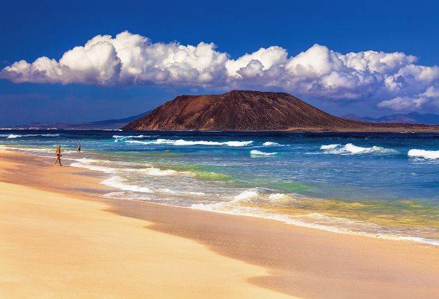 isla-de-lobos-fuerteventura_7adb3ef5_1500x1022