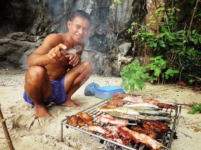 island-hopping-el-nido-palawan-philippines-5