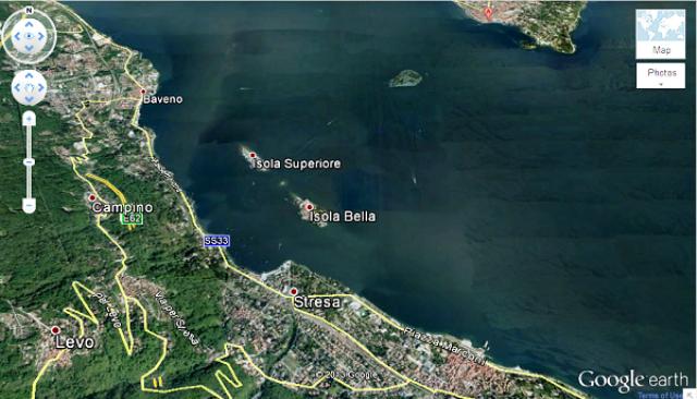 islas-borromeas