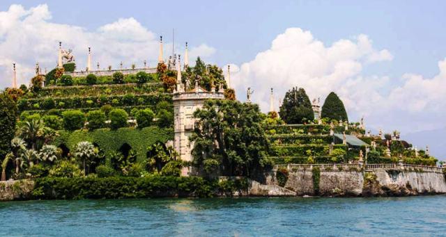 isola-bella-dal-lago-paticolare-giardino