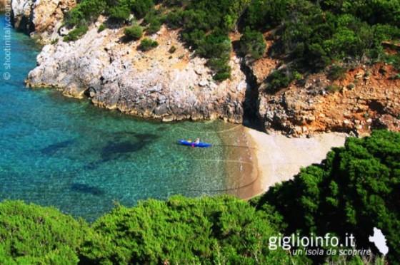 isola_del_giglio_08