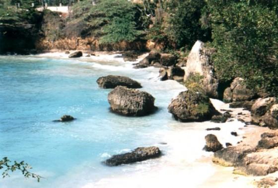 jacmel_beach_lrg